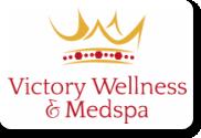 Victory Wellness & Medspa